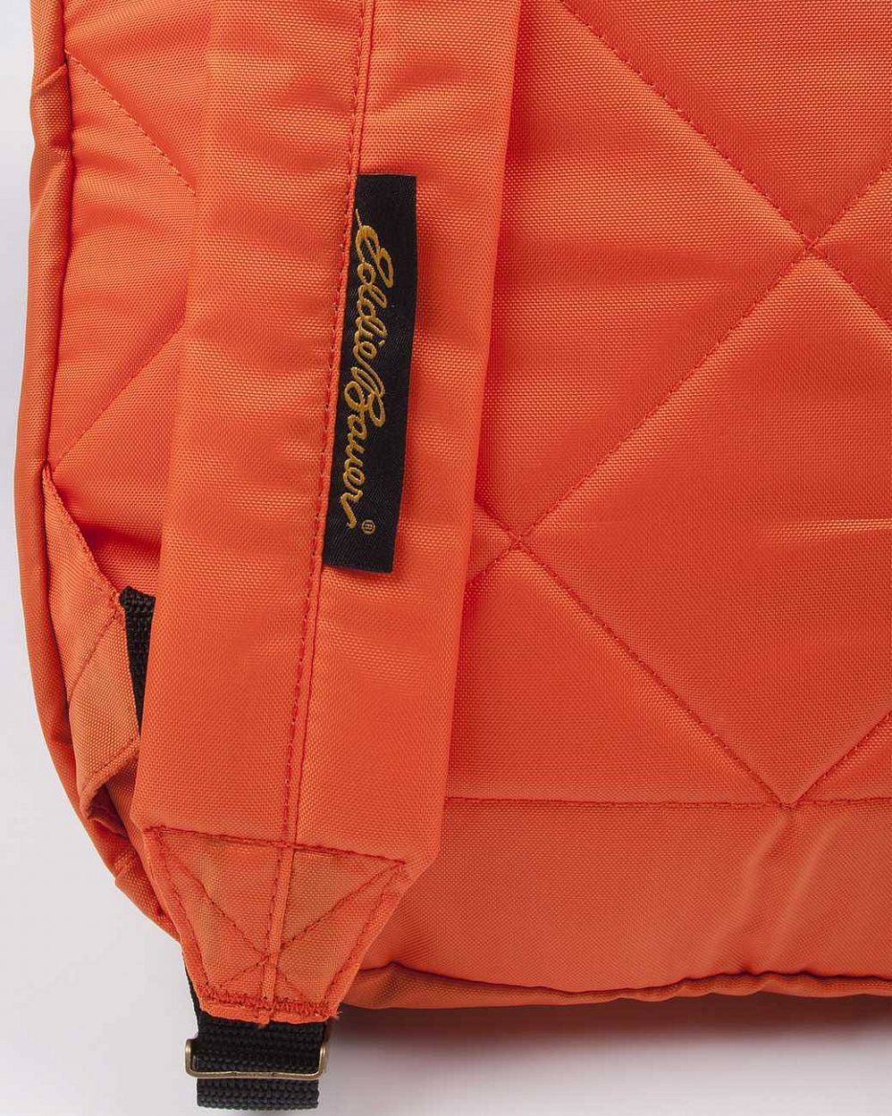 Рюкзак Eddie Bauer Scout Pack Orange цена в Москве