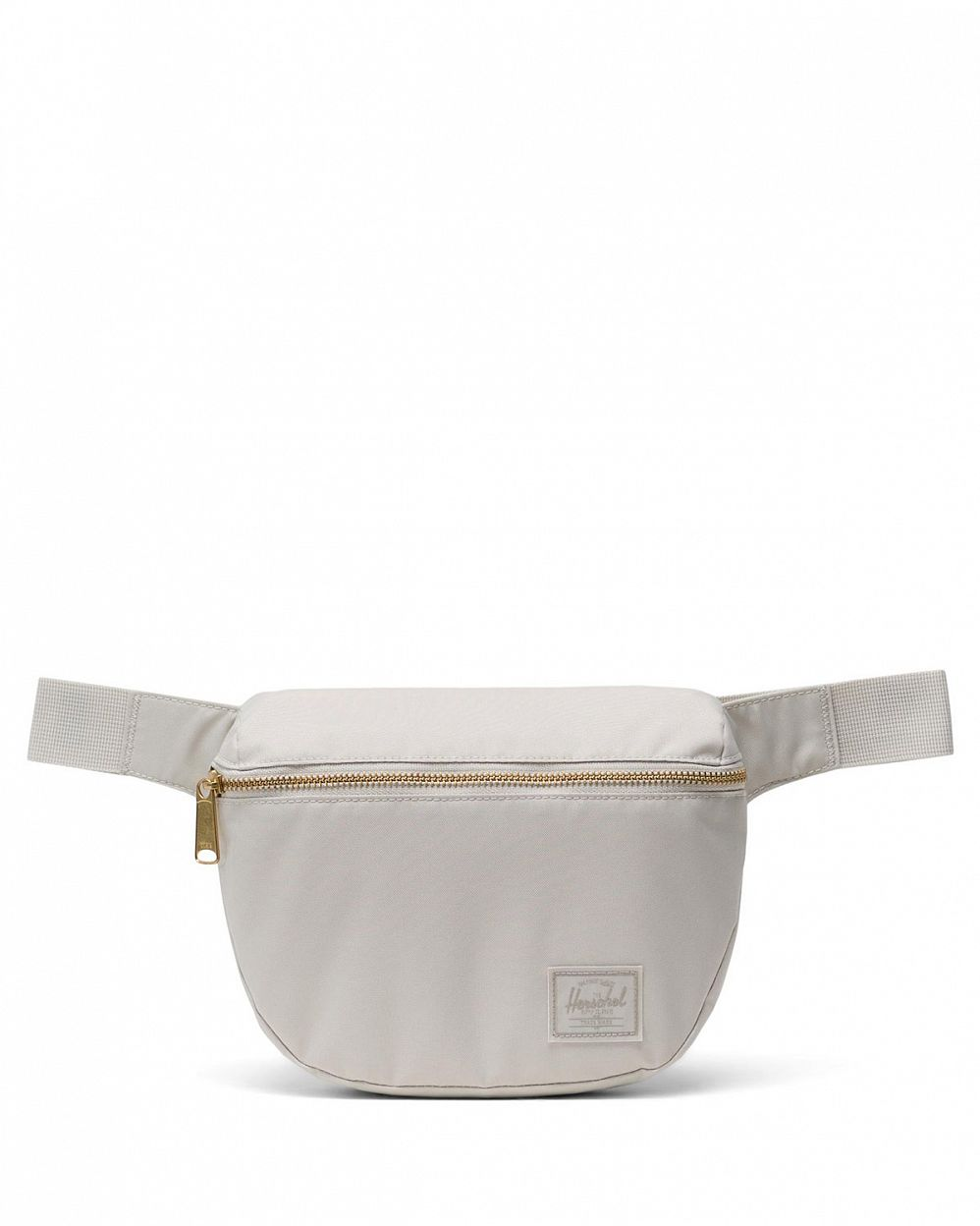 Сумка поясная Herschel Fifteen Light Cameo Moonstruck отзывы