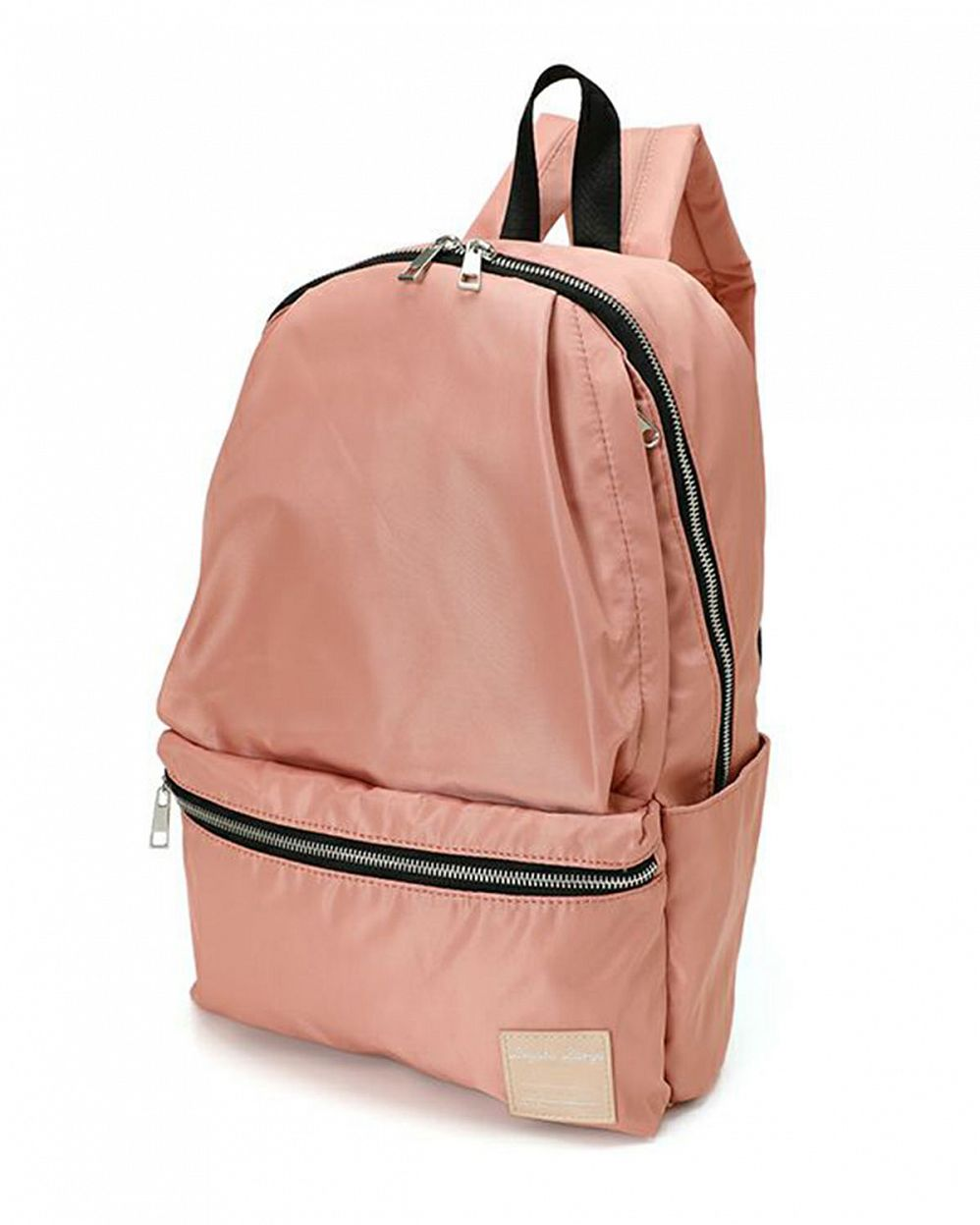 Рюкзак Legato Largo Japan Nylon LT-H1672 Pink отзывы