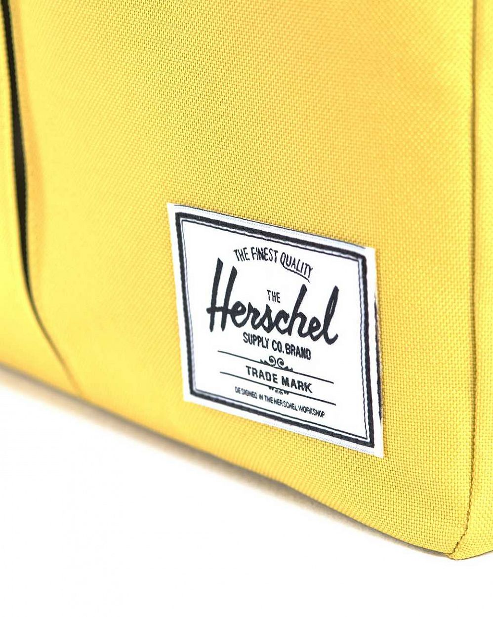 Сумка Herschel McCoy Lime Punch купить в интернете