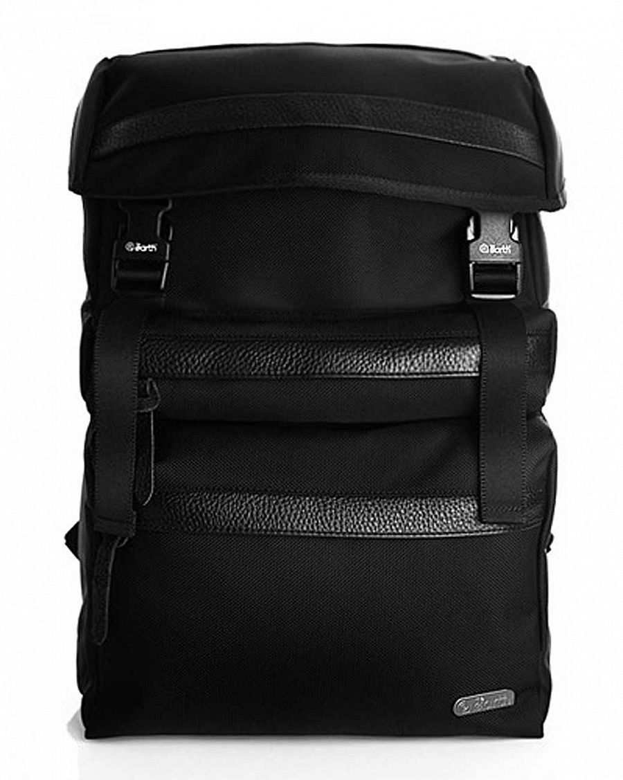 купить Рюкзак The earth Company Superior Cordura Disaster Backpack black в Москве