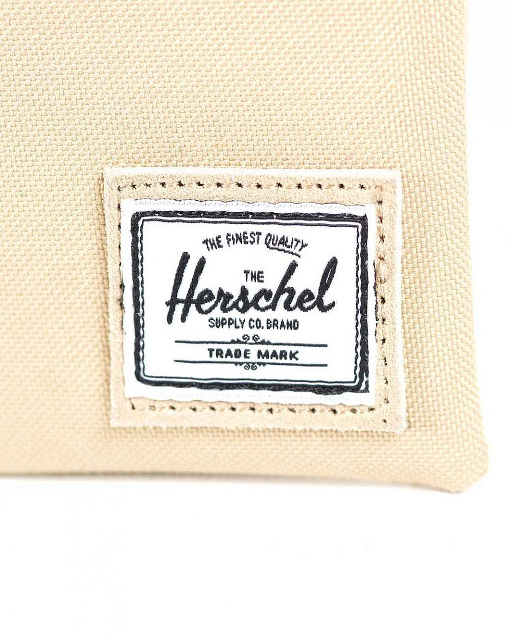 Папка Herchel Field Pouch Medium Khaki интернет-магазин в Москве
