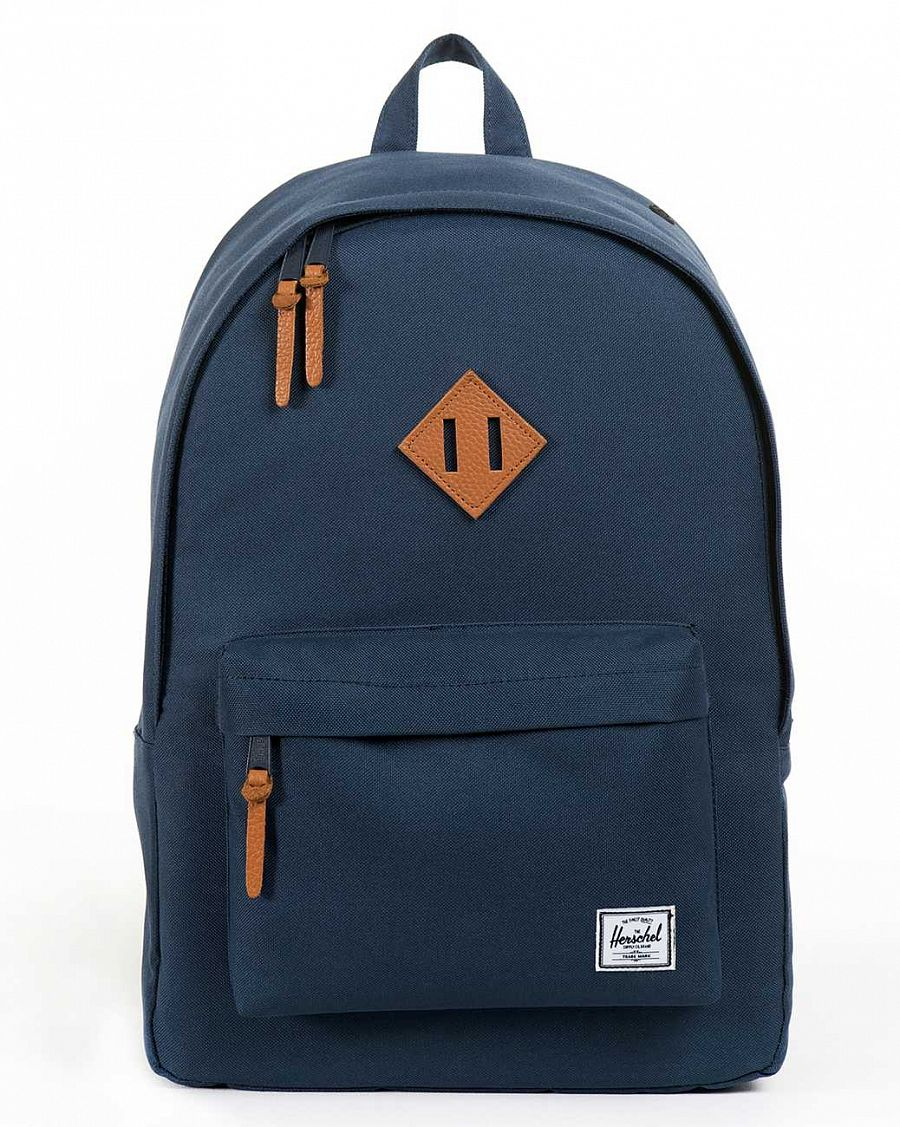 Рюкзак Herschel Woodlands Navy отзывы