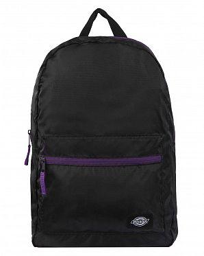 Заказать рюкзак через интернет недорого молодежные москва рюкзак титан 120