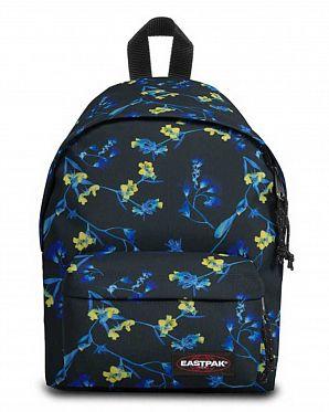 Детские рюкзаки для девочек, мальчиков - школьный, модный и стильный ... fe91b44fe24
