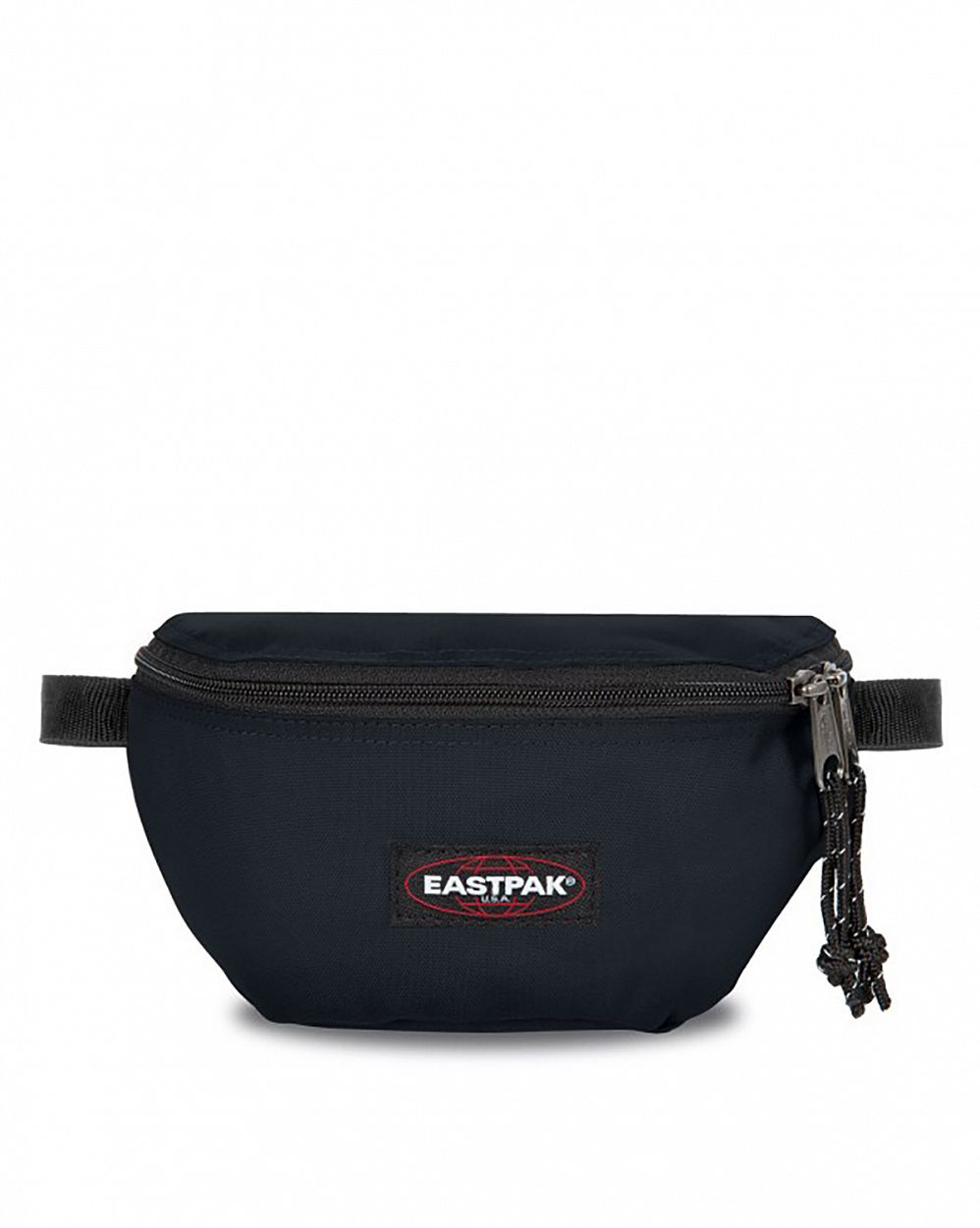 Сумка на пояс Eastpak Springer Cloud Navy отзывы