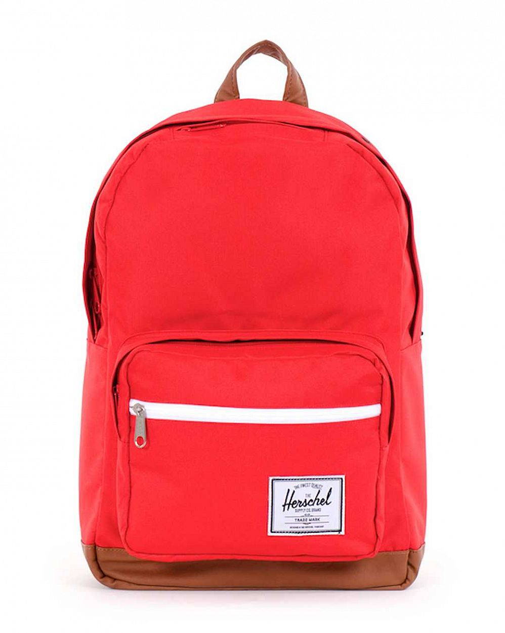 Рюкзак Herschel Pop Quiz Red 2 отзывы
