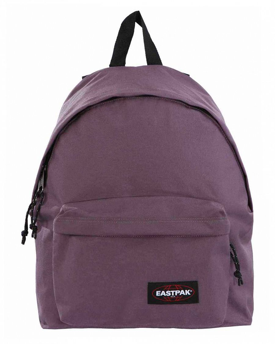 795cc419cdd5 Рюкзак городской Eastpak Padded Pak'R Synthetic Purple купить с ...