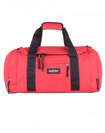 Сумка спортивная Eastpak READER S chuppachop red
