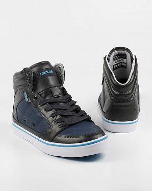 32f93c73 Gravisfootwear - купить в интернет-магазине на официальном сайте в ...