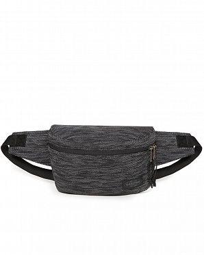 f5de5abbe871 Рюкзаки и сумки Eastpak - купить в интернет-магазине, цены на ...