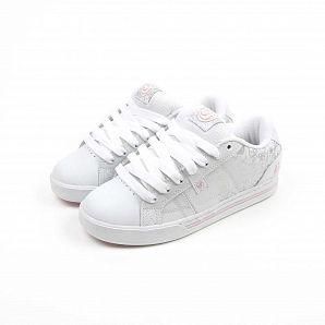 21283eb2 DVSshoes - купить в интернет-магазине на официальном сайте в Москве