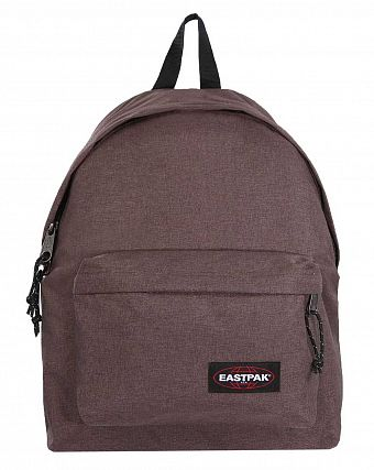 Pюкзак городской 10 Tablet/iPad Eastpak Padded Dok'R Crafty Brown